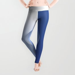 Book of your face Leggings