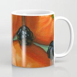 Clementine Dance Coffee Mug