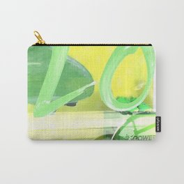 summerlovin' Carry-All Pouch