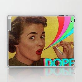 Dope! Laptop & iPad Skin