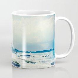 Koaniani Papalua Kealakai Maui Coffee Mug