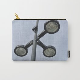 public light Carry-All Pouch