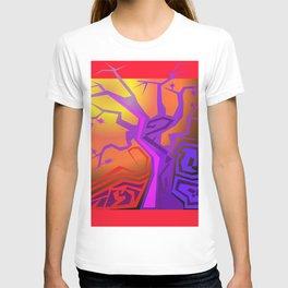 This Fall T-shirt