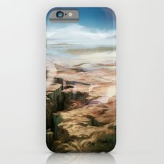 Plains Slim Case iPhone 6s