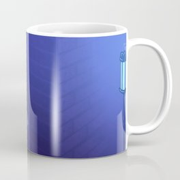 Midnight Flirtations Coffee Mug