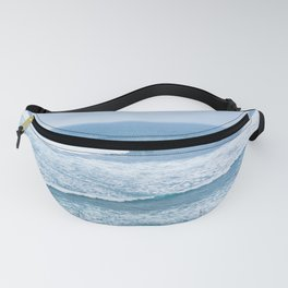 Sea Fanny Pack