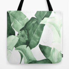 Beverly II Tote Bag