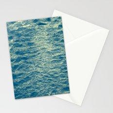 259 Stationery Cards