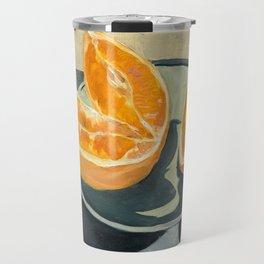 Portukal Travel Mug