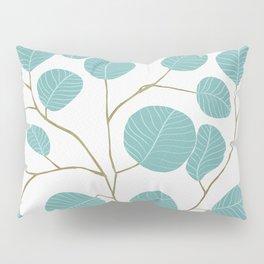 Eucalyptus No. 1 Pillow Sham