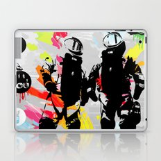 EOD Masters Laptop & iPad Skin