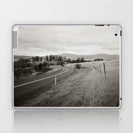 {  on the road } Laptop & iPad Skin