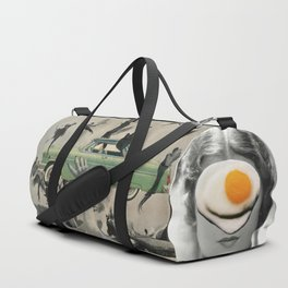 Overdrive Duffle Bag