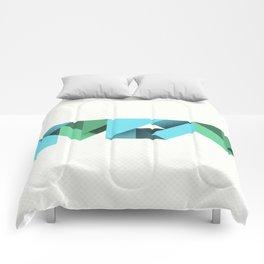 Tokyo Comforters