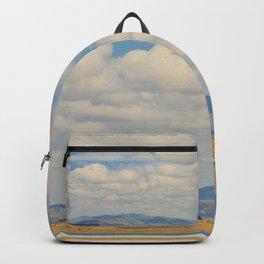 253 | marfa Backpack
