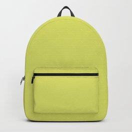 Booger Buster - solid color Backpack