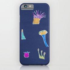 polypus Slim Case iPhone 6s