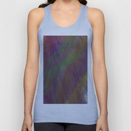 fine cotten Art   (A7 B0055) Unisex Tank Top
