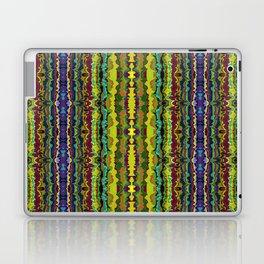 Rock the Casbah-3 Laptop & iPad Skin