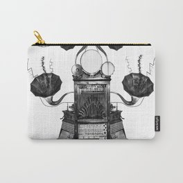 MODULATION Carry-All Pouch