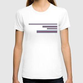RennSport vintage series #2 T-shirt