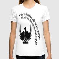 big poppa T-shirts featuring big poppa by Samual Lewis Davis BMmSt CQU