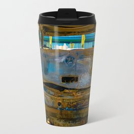 unterwegs_1586 Travel Mug