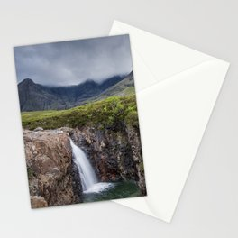 The Fairy Pools Stationery Cards