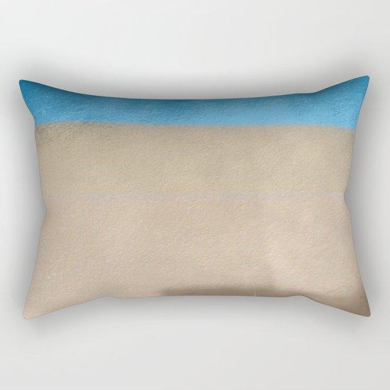 Kubrick Rectangular Pillow