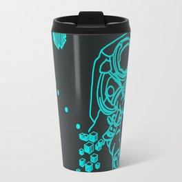 Astro-Tron Travel Mug