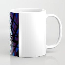 Eye for Business Coffee Mug