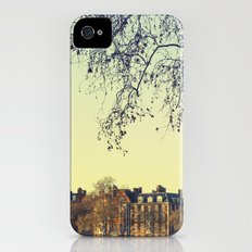 A place called London Slim Case iPhone (4, 4s)