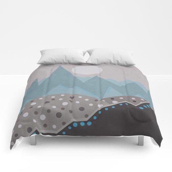 G.L. 6 Comforters