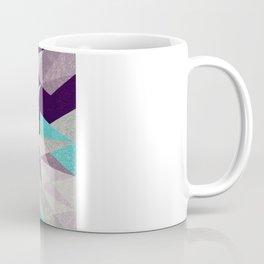 blow Coffee Mug
