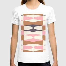 Zaha Fashion T-shirt