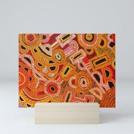 Dream n°3 Mini Art Print