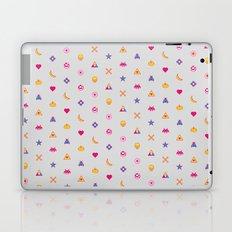 Junk Deluxe Laptop & iPad Skin