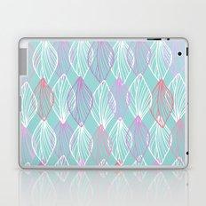My leaves Laptop & iPad Skin