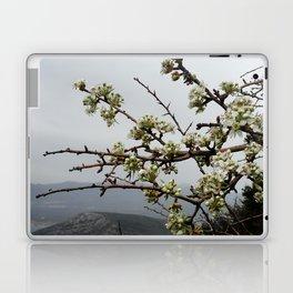 Wild Pear Laptop & iPad Skin