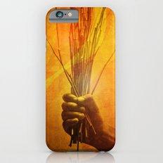 Prometheus iPhone 6s Slim Case