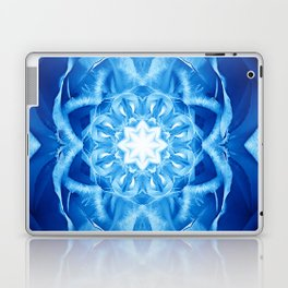 Madala Series 004 Laptop & iPad Skin