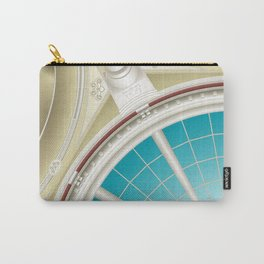 Arches vol_03 Carry-All Pouch