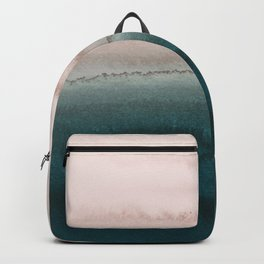 WITHIN THE TIDES - EARLY SUNRISE Backpack