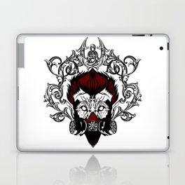 Apocalypse Now Laptop & iPad Skin