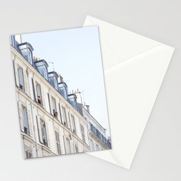 Paris 66 Stationery Cards