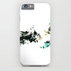 Gallop iPhone 6s Slim Case