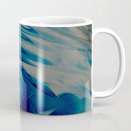 Eiskristalle Coffee Mug
