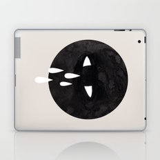 weep Laptop & iPad Skin