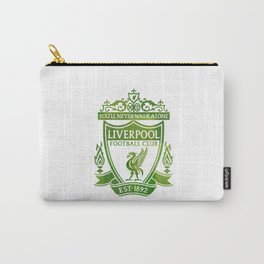 Football Club 13 Carry-All Pouch
