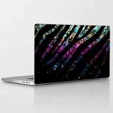 Blendeds IV Leopard Laptop & iPad Skin